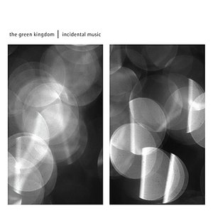 Image for 'Incidental Music'