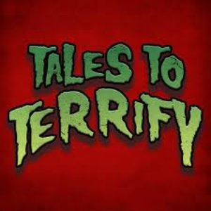 Image for 'Tales To Terrify'