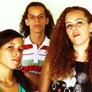 Image for 'afronordestinas'
