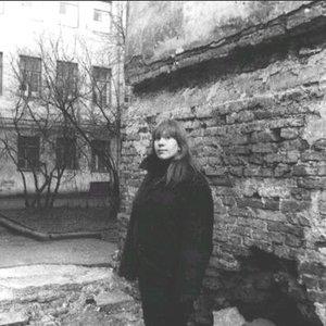 Bild för 'JANKA DJAGILEVA'