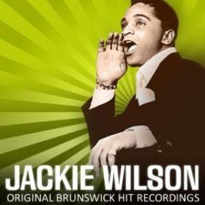 Image pour 'Original Brunswick Hit Recordings'