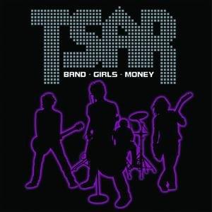 Immagine per 'Band-Girls-Money'