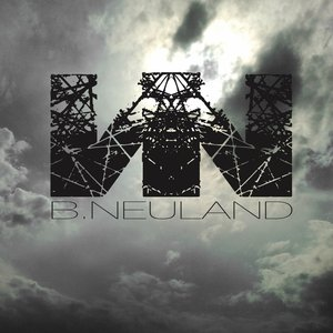 Image for 'Bund Neuland'