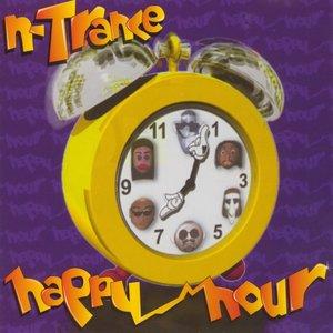 Bild für 'Happy Hour'