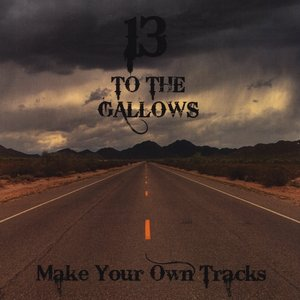 Image for 'Make Your Own Tracks'