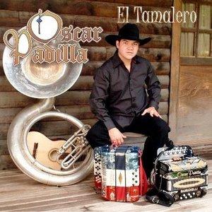 Image for 'El Tamalero'