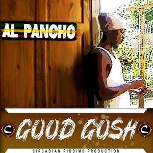 Image for 'Good Gosh'