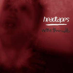 Image for 'Within These Walls E.P.'