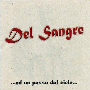 Image for 'Ad un passo dal cielo'