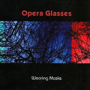 Image for 'Wearing Masks'