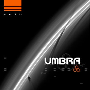 Image for 'Umbra'