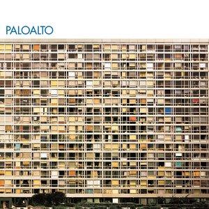 Imagem de 'Paloalto'