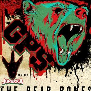 Image for 'The Bear Bones'