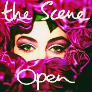 Bild für 'Open'