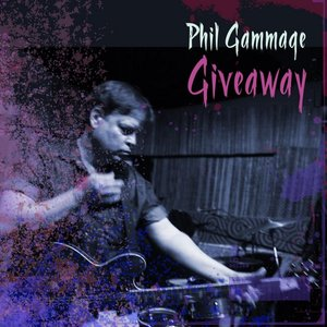 Image for 'Giveaway'