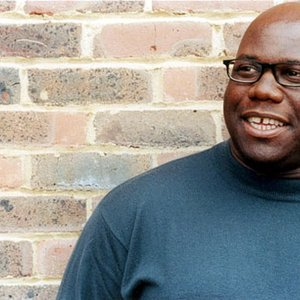 Image for 'Carl Cox'