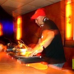 Bild för 'DJ Rob'