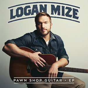 Image for 'Pawn Shop Guitar - EP'