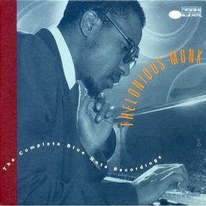 Image for 'Complete Blue Note Recordings'