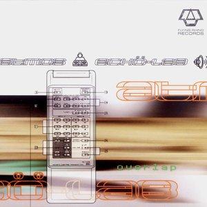 Image for 'Atmos & Echö-lab'
