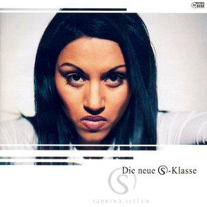 Image for 'Die neue S-Klasse'