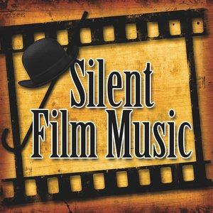Image pour 'Silent Film Music (Instrumental)'
