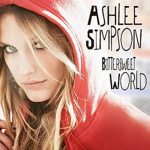 Immagine per 'Bittersweet World (Deluxe Edition)'