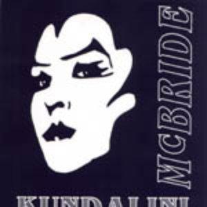 Image for 'Kundalini Rising'
