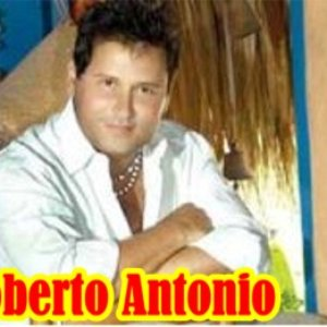 Image for 'Roberto Antonio'