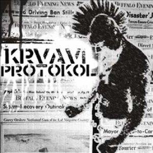 Imagem de 'Krvavi Protokol'