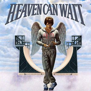 Image pour 'Heaven Can Wait'