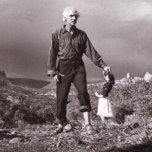 Bild för 'Max Ernst'