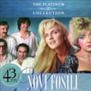 Imagen de 'The Platinum Collection'