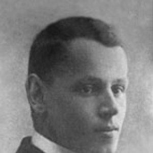 Image for 'Алексей Владимирович Станчинский'