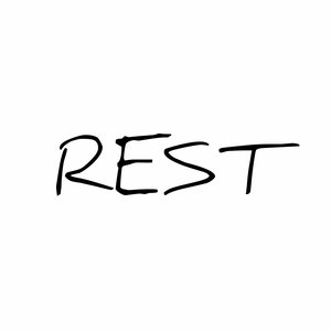 Image for 'Rest'