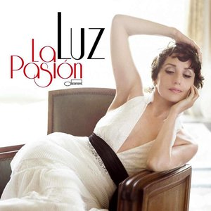 Bild für 'La Pasión'