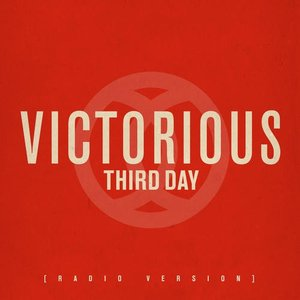 Image for 'Victorious (Radio Version)'
