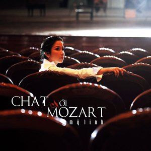 Image for 'Chat Với Mozart'