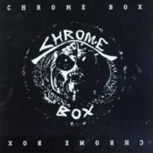 Image for 'The Chrome Box (disc 2)'