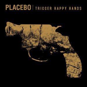 Bild für 'Trigger Happy Hands (Buffalo Daughter Remix)'