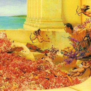 Imagem de 'Fly Into Your Dream'