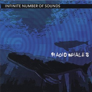 Image for 'Radio Whales'