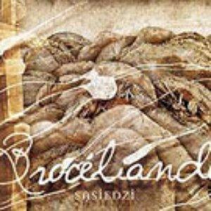 Zdjęcia dla 'Broceliande'