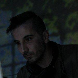 Image for 'Jason Jinx'
