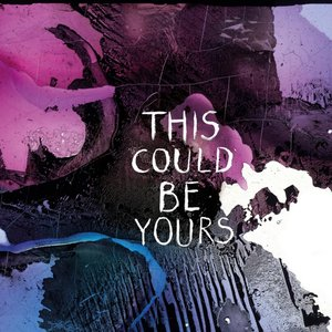 Image for 'This Could Be Yours'