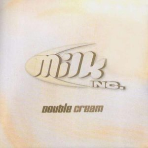 Image for 'Double Cream'