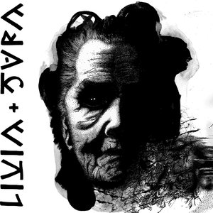 Image for 'Livia Sura'