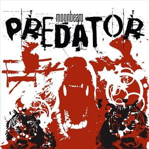 Image for 'Predator EP'