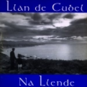 Image pour 'Na Llende'
