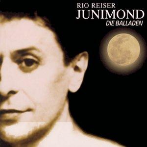 Image for 'Junimond - Die Balladen'